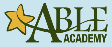 Able Academy Naples